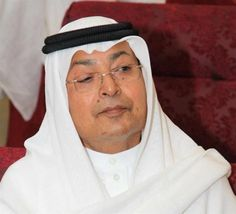 كشف ملابسات اختطاف رجل أعمال سعودي بمصر.. ونجله يؤكد ألا مشكلة لوالده مع أي جهة