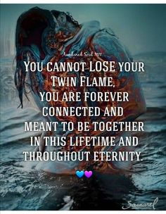 Black Love Quotes, Pretty Quotes, Love Me Quotes, Spiritual Love, Spiritual Wisdom, Twin Flame Love, Twin Flames, Twin Flame Quotes, Thought Pictures