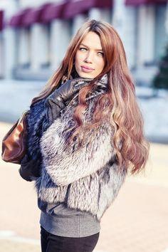 Fur Fourrure 13/01/2018