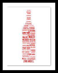 design wine bottles - Google zoeken