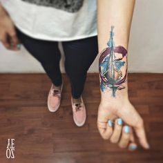 "1,415 Likes, 38 Comments - YELIZ OZCAN (@yelizozcan_tattooer) on Instagram: ""//sailboat  #designbyyeliz #yelizozcan #tattoobyyelizozcan"""