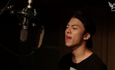 3 'Eyes, Nose, Lips' Covers That Will Leave You With Goosebumps