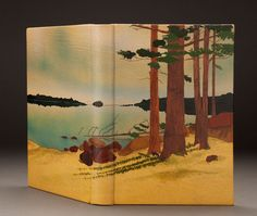 Horizon: A Guild of Book Workers Exhibition
