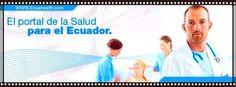 Ecuador, Portal, Health