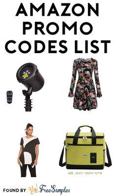 Amazon Promo Codes List: Yi Compact HD Dash Cam, Electric Kettle, Memory Foam Mat & More – April 12th 2018