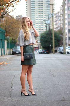 A Fashion Love Affair - Posts - mini.