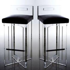 MM Interior Design: COOL ACRYLIC