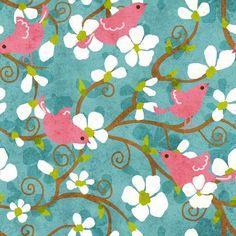 Anti- Pill Fleece Fabric- Isabella