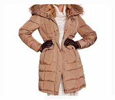 пальто выкройка бесплатно стеганного