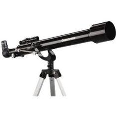47 Best Telescopes Online images in 2012 | Telescope