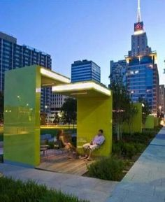 """Main Street Garden Park 