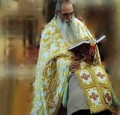 Λόγοι πνευματικοί Orthodox Christianity, Christian Faith, Kimono Top, Women, Woman
