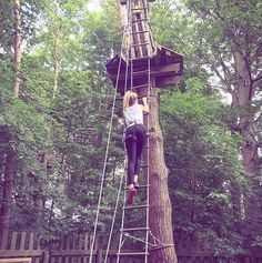 Go Ape, Take The First Step, Make Time, Live Life, Britain, Have Fun, Bring It On, Journey, Adventure