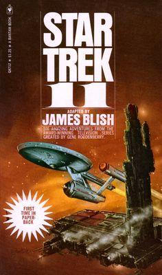 Publication: Star Trek 11 Authors: James Blish Year: Catalog ID: Publisher: Bantam Books Cover: S. Star Trek Original Series, Star Trek Series, Star Trek Books, 70s Sci Fi Art, Star Trek Starships, Thing 1, Star Wars, Star Trek Universe, Science Fiction Books