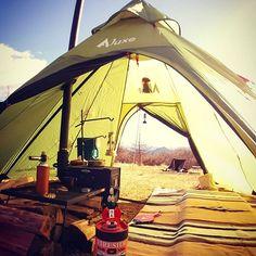 Instagram【naui_zukku】さんの写真をピンしています。 《明けましておめでとうございます。 去年と同じ場所で年越しソロ野営 元旦は空気が澄んでいてスカイツリーや高層ビル群が見えて感動した 圏外なので31日の画像 #キャンプ #年越しキャンプ #ソロキャンプ #野営 #ソロ野営 #スカイツリー #高層ビル群 #夜景 各地の年越し #花火 #満天の星空 #天の川 #流れ星 が見える #お一人様 #絶景キャンプ #メガホーン #メガホーン2 #二股ポール #薪ストーブ #ヒートチョッパー #焚き火 #焚き火缶 #ピコグリル #焚き火ハンガー #エーライト #camp #wildcamping #campinglife #bonfire》