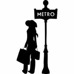 Résultats Google Recherche d'images correspondant à http://pmcdn.priceminister.com/photo/sticker-monument-paris-metro-57x102-cm-934246762_ML...