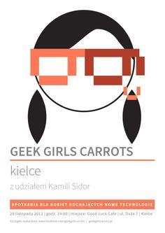 #ggc #kielce