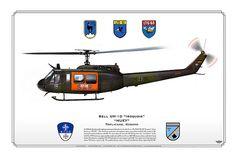 UH-1D--3045.