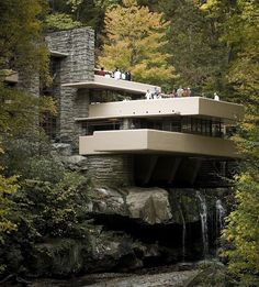 1000 images about famous architecture on pinterest