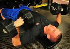 How an Athlete Can Strive at any Age... Read here militarygradenutritionals.com/blog/navy-seal-training/doms-how-and-athlete-can-thrive-at-every-age-part-2/ #muscle_soreness #DOMS #sport_supplements #recovery_supplements