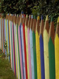 CUTEst fence ever...