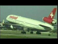 Flugverkehr: Diese zehn Airlines sind gescheitert   traveLink