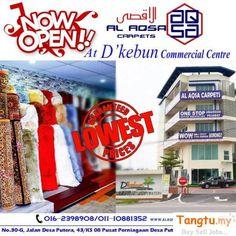Garden Furniture, Home Furniture, Commercial Center, Free Classified Ads, Garden Supplies, Singapore, Haha, Carpets, Outdoor Garden Furniture