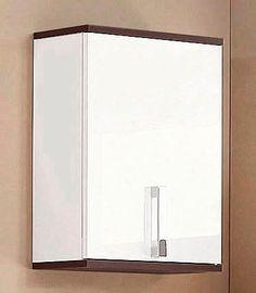 Badmöbel modern braun  Pelipal Spiegelschrank EEK: A bis A++ 120 cm Fokus Weiß   Bad ...