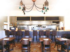 The Wooden Spoon Restaurant, Escondido from Chef Jesse Paul - just minutes away from San Diego, California. Comfort food, redefined.