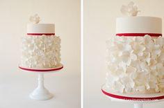 Albertsons+Birthday+Cakes+more+at+Recipins.com