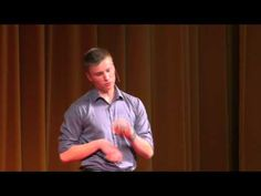 """Watch """"Philosophy from Mathematics 