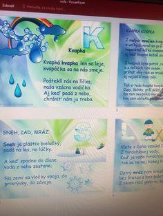 Crafts For Kids To Make, How To Make, Drinks, Bottle, Den, Drinking, Beverages, Flask, Drink