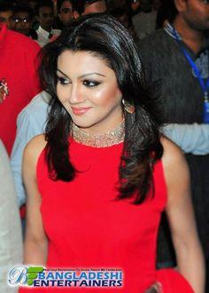 joya-Ahsan-nominated-for-Filmfare