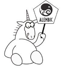 PVS-Studio for Linux Went on a Tour Around Disney #opensource #disney #pvsstudioforlinux #pvsstudio #programming#cpp #coding #devtools