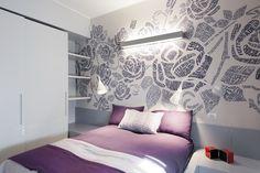 Appartamento a Roma, Roma, 2013 - Andrea Castrignano