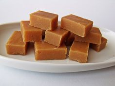 Citromhab: Vajkaramella Fudge, Cake Recipes, Dessert Recipes, Good Food, Yummy Food, Hungarian Recipes, Christmas Sweets, Creative Food, Sweet Potato