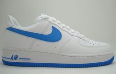 designer fashion acd8d 20382 Available Nike Air Force 1 Low