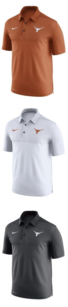 94b56f28e6a8 It s time to gear up for Longhorn football! Show off your team spirit in  this
