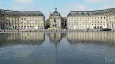 Bordeaux: Für Kulturinteressierte, Feinschmecker und Nachtschwärmer