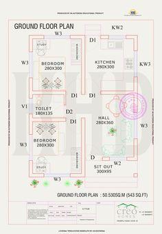 south australian housing code pdf
