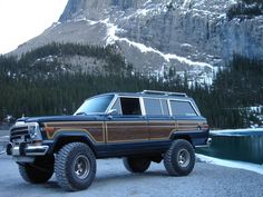 """My """"Overland"""" Waggy - Overland Canada Forums                                                                                                                                                      More"""