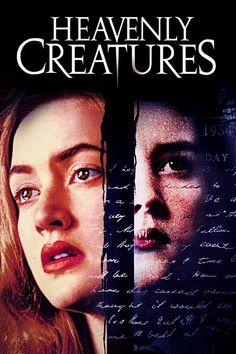 Watch Heavenly Creatures full HD movie online - #Hd movies, #Tv series online, #fullhd, #fullmovie, #hdvix, #movie720pBased on the true story of Juliet Hulme and Pauline Parker, two close friends who share a love of fantasy and literature, who conspire to kill Pauline's mother when she tries to end the girls' intense and obsessive relationship.