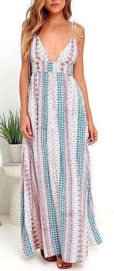 3f98fc834b47 30 Best Simple summer dresses images