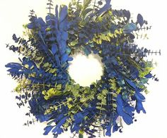 Discover the absolute best outdoor beach wreaths for your door. If you are looking for coastal Christmas wreaths and beach Christmas wreaths, check here.