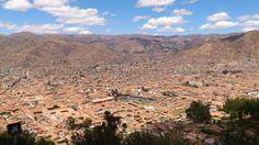 Pérou ®Passion Terre #VoyagesPassionTerre