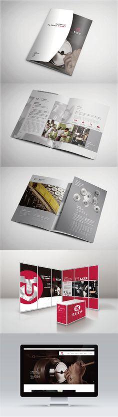 Showcase Design, Branding Design, Graphic Design, Cards, Maps, Brand Design, Brand Identity Design