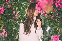 Post with 166 views. Seulgi, Park Sooyoung, South Korean Girls, Korean Girl Groups, Red Velvet Irene, Korean Singer, Kpop Girls, My Idol, Fandoms