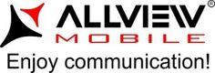 Service tablete, reparatii tablete Allview