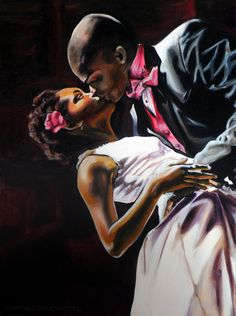 african american love quotes and images - Google Search
