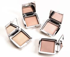 #hourglass 'ambient lighting' powder